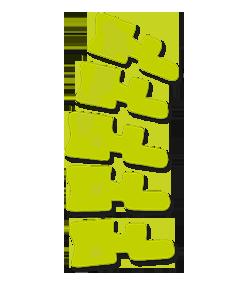 Rückenkompetenzzentrum