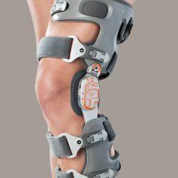 Knieorthese von Orthosservice